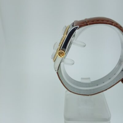 Relógio de Pulso Rolex DATE JUST Masculino