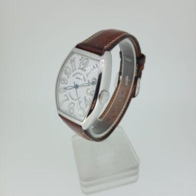 Relógio de Pulso Franck Muller Casablanca