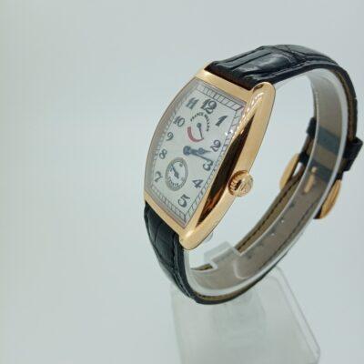 Relógio de Pulso Franck Muller em Ouro