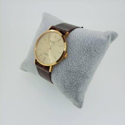 Relógio de Pulso Rolex Cellini