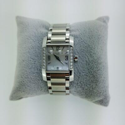 Relógio de Pulso Feminino Baume&Mercier