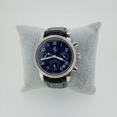 Relógio de Pulso GIRARD-PERREGAUX FERRARI
