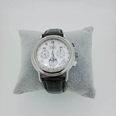 Relógio de Pulso ZENITH EL PRIMERO