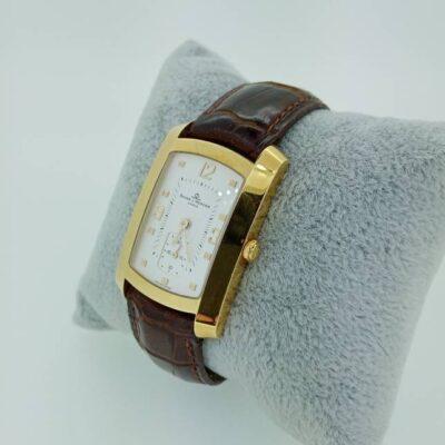 Relógio De Pulso BAUME & MERCIER HAMPTON