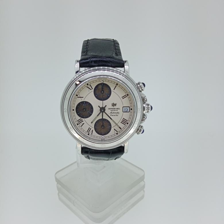 Relógio de Pulso RAYMON WEIL PARSIFAL