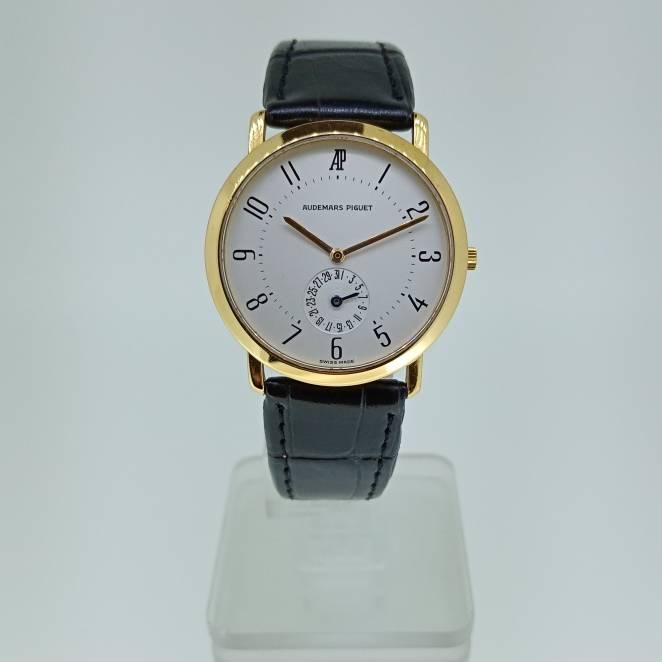 Relógio de Pulso AUDEMARS PIGUET C 51557
