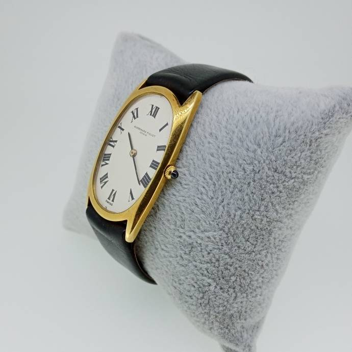 Relógio de Pulso Audemars Piguet Clássico