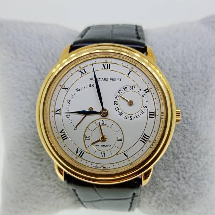 Relógio de Pulso AUDEMARS PIGUET C 68542