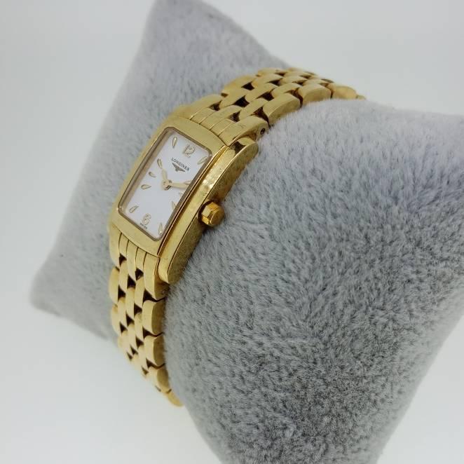 Relógio de Pulso LONGINES DOLCE VITA