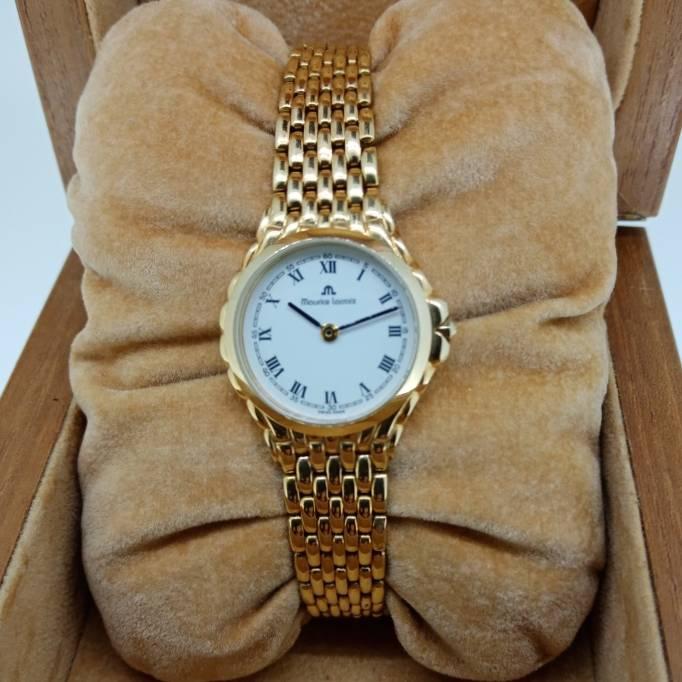 Relógio de Pulso MAURICE LACROIX Lady Classic