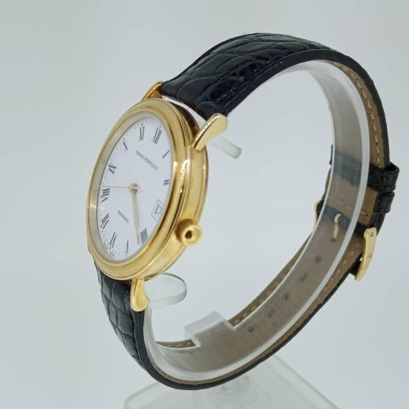 Relógio de Pulso GIRARD PERREGAUX 4799