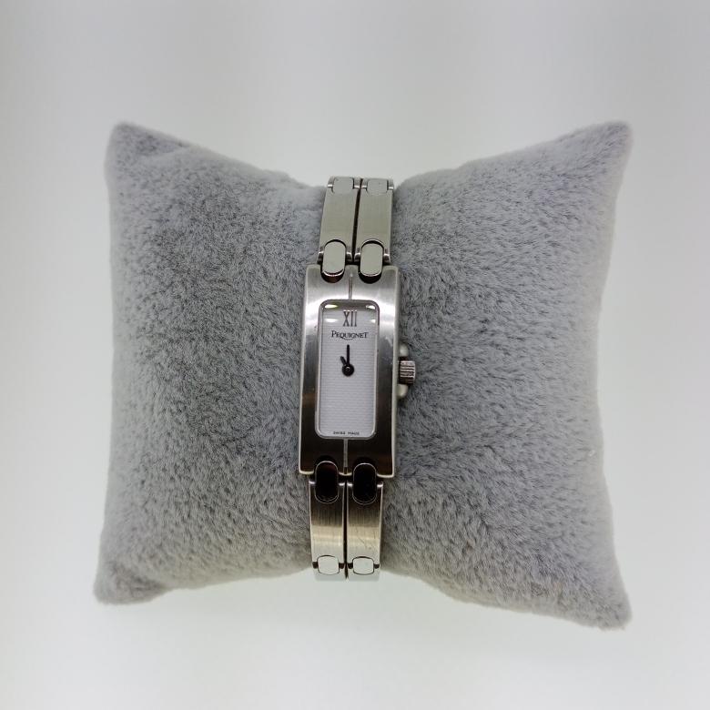 Relógio de Pulso PEQUIGNET LADY 3521313