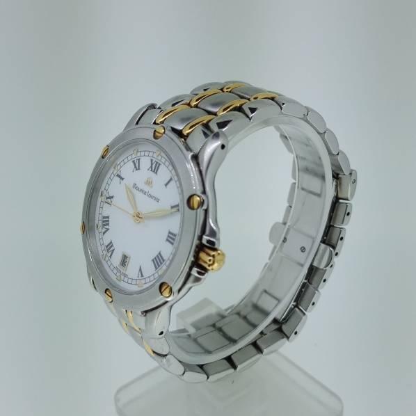 Relógio de Pulso Maurice Lacroix 69709
