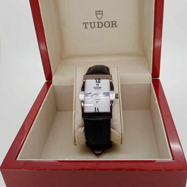 Relógio de Pulso TUDOR GENÈVE ARCHÉO