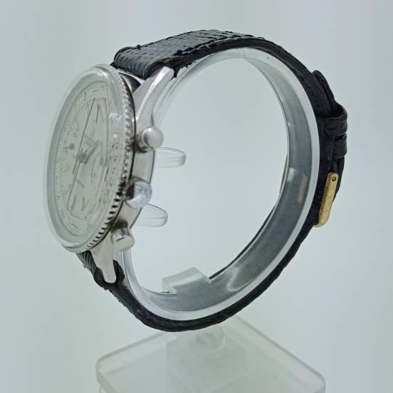Relógio de Pulso BREITLING CHRONOMAT 217012