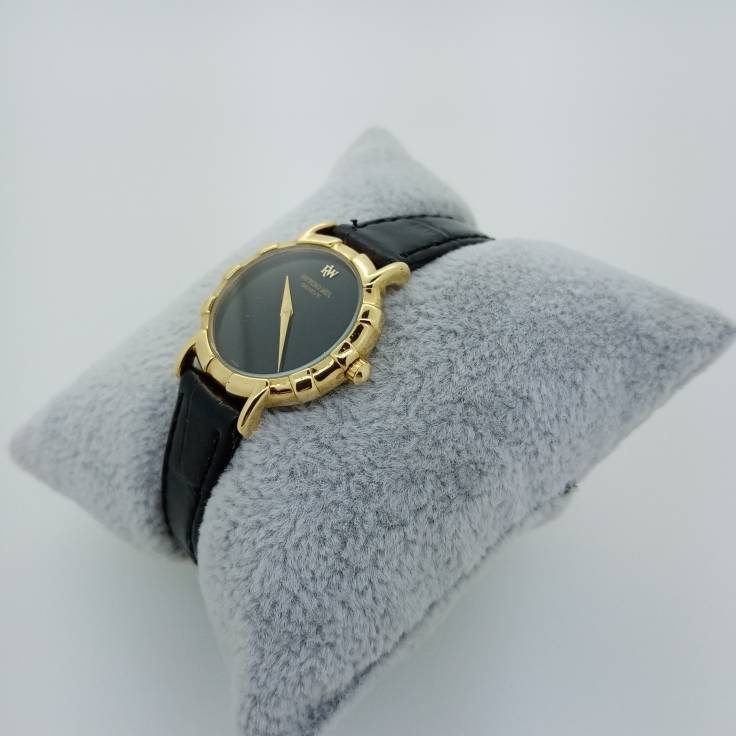 Relógio de Pulso Raymond Geneve 3741.